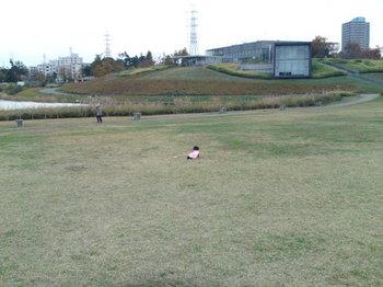 2009-11-24-2.jpg