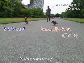 2010-06-07.jpg
