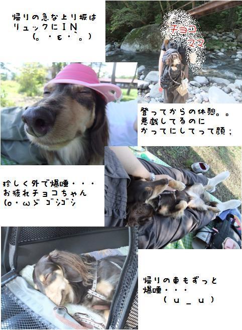 無題 3.jpg